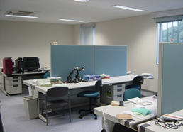 Students' desks